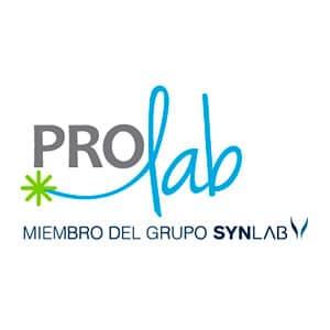 Www pro lab com